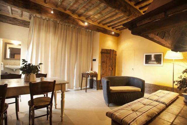 Toscana appartamenti in agriturismo con piscina siena - Agriturismo siena con piscina ...