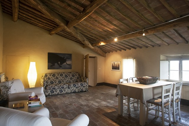 Toscana appartamenti in agriturismo con piscina siena - Agriturismo con piscina siena ...