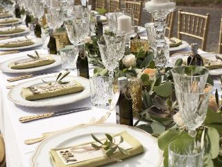Location Matrimonio Country Chic Toscana : Agriturismo con piscina e villa per matrimoni siena s galgano toscana