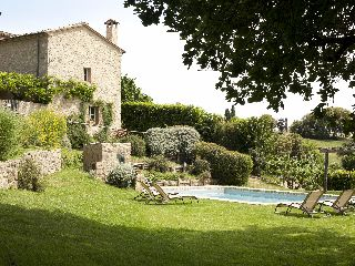 Matrimonio Toscana Location : Agriturismo con piscina e villa per matrimoni siena s galgano toscana