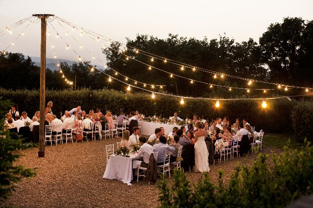 Matrimonio Casale Toscana : Villa podernovo:toscana villa per matrimoni ed eventi con piscina