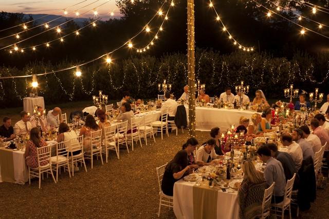 Matrimonio Civile In Agriturismo Toscana : Villa podernovo toscana per matrimoni ed eventi con